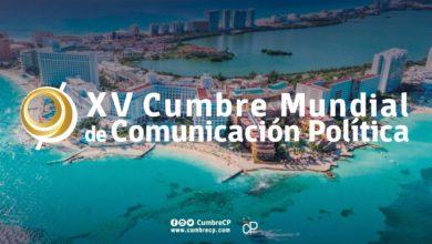 Photo of Da inicio la Cumbre Cancún que reúne académicos y políticos mundiales