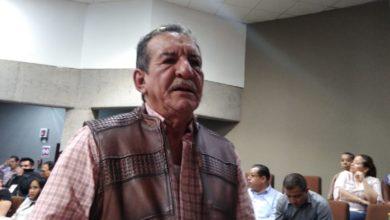 Photo of Orfis nos volteó la tortilla, dice alcalde de las Choapas