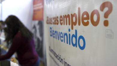 Photo of Se ubicó un 3.5 por ciento en Desocupacion en cuarto trimeste de 2019