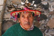 Photo of Docente crea diccionario wixárika para todo público