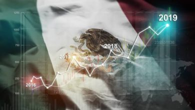 Photo of Así será la agenda económica-financiera del 3 al 7 de febrero