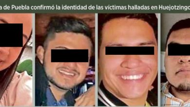 Photo of Uber colabora para investigar asesinato de estudiantes y chofer