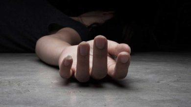 Photo of Piden homologar tipo penal del feminicidio en el país