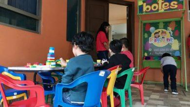 Photo of Crean emprendedores mini feria en Xalapa