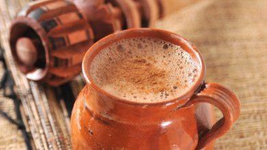 Photo of Bebida de cacao podría ayudar a mejorar salud muscular