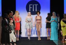 Photo of Escuela de Nueva York investigará desfile de moda por presunto racismo