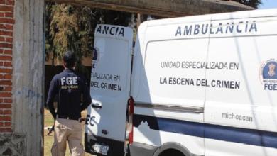 Photo of Aumentan a 24 el número de cuerpos hallados en una fosa