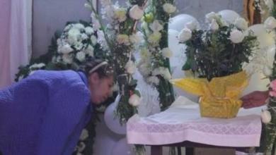 Photo of Vecinos de Fátima realizan cooperación para el funeral