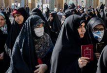 """Photo of En Irán se arresta a todos los que difundan """"rumores"""" del coronavirus"""