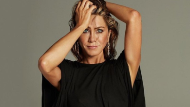 Photo of Así celebra 51 años Jennifer Aniston