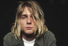 Photo of Un día como hoy Kurt Cobain cumpliría 53 años de no haberse suicidado
