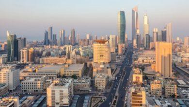 Photo of Detectan primeros casos de coronavirus en Kuwait, Bahréin y Afganistán