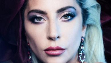 """Photo of Lady Gaga anuncia """"Stupid Love"""", su nuevo sencillo"""
