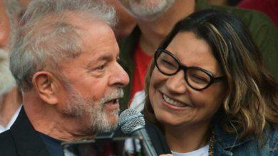 Photo of Lula da Silva no será candidato presidencial en 2022
