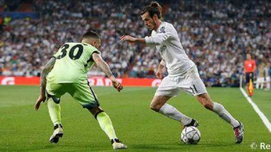 Photo of Duelo de morbo entre Real Madrid y Manchester City en Champions