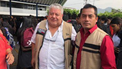 Photo of Delegación de Bienestar registra 120 casos de Covid, y cinco fallecimientos