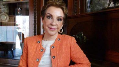Photo of Fox propone a Martha Sahagún como presidenta para el 2024