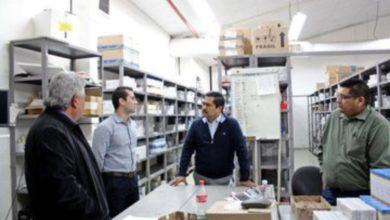 Photo of Fortalecerán instalaciones para recibir medicamentos en el AICM