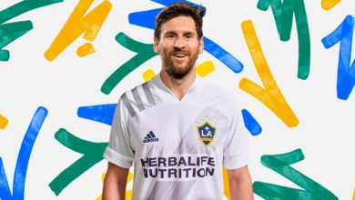 Photo of Leo Messi estaría en la mira del Galaxy