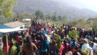 Photo of Hay 12 municipios indígenas con pobreza extrema en Veracruz