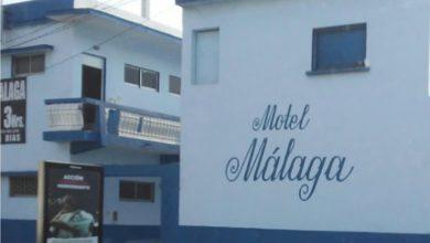 Photo of Sin reportes de secuestros en moteles de zona conurbada