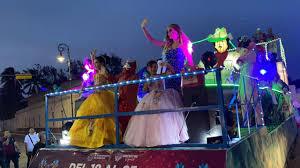 Photo of En servicio 90 elementos para Carnaval de Veracruz