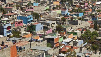 Photo of Vuelven a bajar expectativa de crecimiento para México