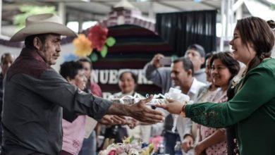 Photo of Cerca de 140 parejas se han casado en Xalapa en medio de la pandemia