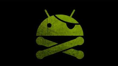 Photo of Deberías eliminar estas 24 aplicaciones de tu dispositivo Android