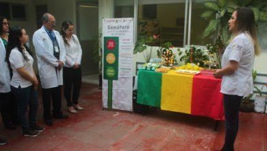 Photo of Salud prepara equipo para tratar obesidad