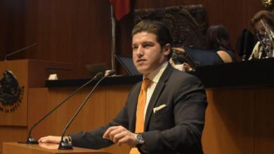 Photo of Proponen ampliar jurisprudencia en juicio de amparo