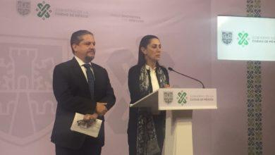 Photo of Tras caso #Fátima, anuncian reforzamiento de protocolos en escuelas de la CDMX