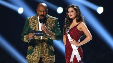 Photo of En Miss Universo no gana la más bella sino la más segura: Sofía Aragón