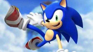Photo of Sonic desbanca a Harley Quinn en taquilla