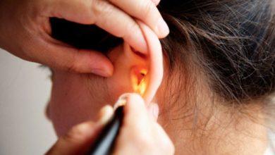 Photo of Más de 200 medicamentos pueden causar pérdida auditiva