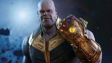 Photo of Thanos podría volver a las películas de Marvel; la productora lo consideraría