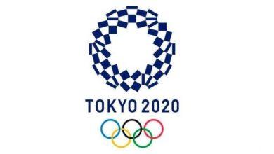 Photo of Gimnastas mexicanos buscaran calificar a Tokio 2020