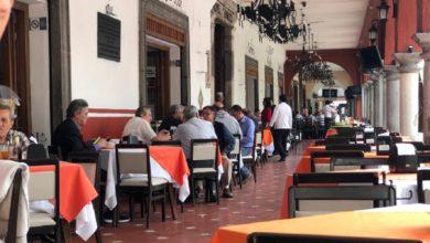 Photo of Buscan rescatar el turismo en Córdoba a pesar de la inseguridad