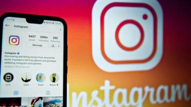 Photo of Instagram presenta función para administrar a quienes sigues