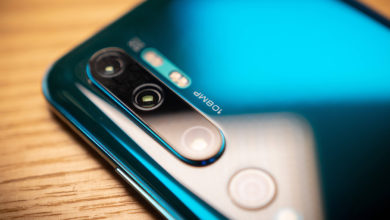 Photo of Xiaomi lanza su nueva serie de teléfonos Mi 10 con cámara de 108 megapíxeles