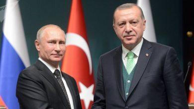 Photo of Rusia y Turquía se reunirán para determinar situación en Siria