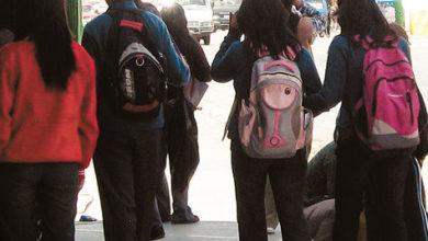 Photo of Localizan a dos jóvenes que escaparon juntos en Morelos