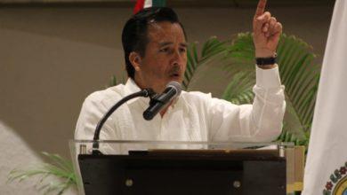 Photo of Avala gobernador acciones de prevención tomadas por los alcaldes