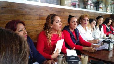 Photo of Falta visibilizar violencia que sufren mujeres del campo