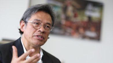 Photo of Restitución de tierras en Colombia sigue avanzando
