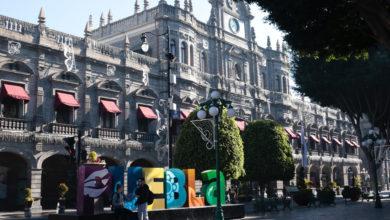 Photo of Ausencia de mujeres en Puebla se hace notar