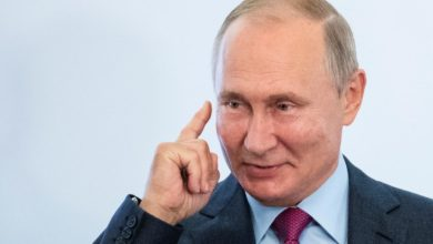 Photo of Rusia lo hace; ya hay vacuna contra el Covid-19