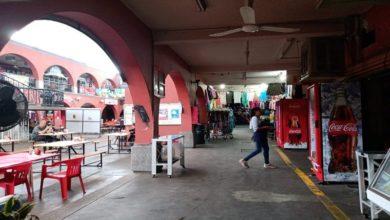 Photo of Solo 10% de los comercios se sumaron al 9M en Sonora