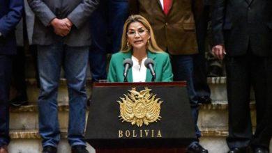 Photo of Bolivia toma medidas extremas para combatir coronavirus
