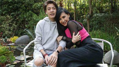 Photo of El hijo de Susana Zabaleta sufrió su primera decepción amorosa